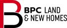 BPC Land & New Homes details