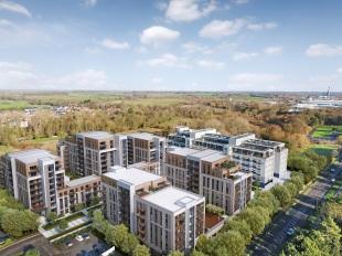 BPC Land & New Homesdevelopment details