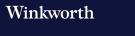 Winkworth, Bagshotbranch details