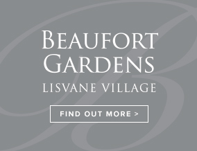 Get brand editions for Edenstone Homes