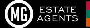 MG Estate Agents Ltd, Whitchurchbranch details