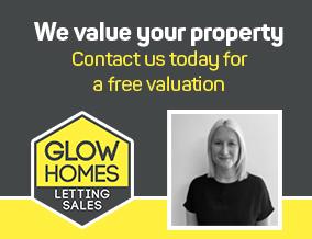 Get brand editions for Glow Homes Ayrshire, Kilmarnock