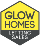 Glow Homes Ayrshire logo