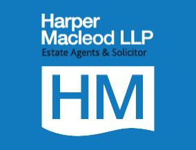 Get brand editions for Harper Macleod, Elgin