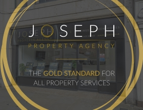 Get brand editions for Joseph Property Agency, Ipswich