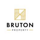 Bruton Property, London