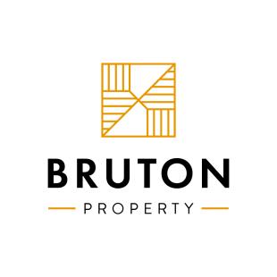 Bruton Property, Londonbranch details