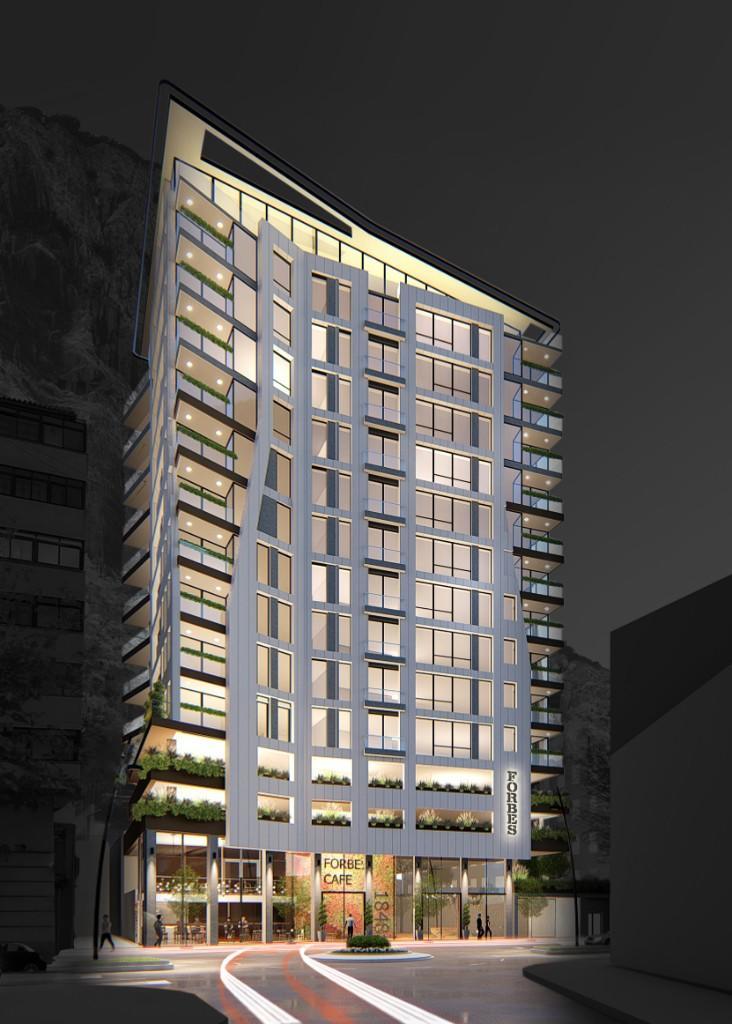 Devils Tower Road new Studio apartment