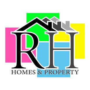 RH Homes & Property, Hinckleybranch details
