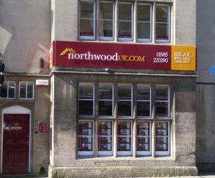 Northwood, Warminsterbranch details