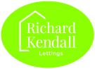Richard Kendall, Wakefield