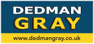 Dedman Gray, Thorpe Bay logo