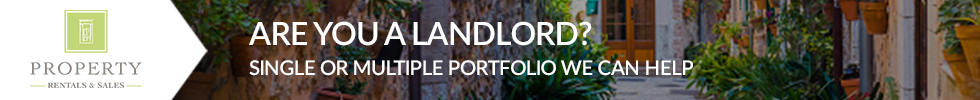 Get brand editions for Property Rentals, Eastbourne