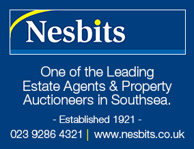 Get brand editions for D. M. Nesbit & Company, Southsea