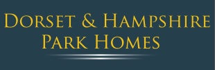 Dorset & Hampshire Park Homes, Ferndownbranch details