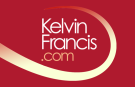 Kelvin Francis Ltd, Cardiff logo