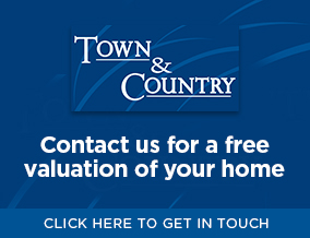 Get brand editions for Town & Country Estate Agents, Lenzie