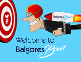 Get brand editions for Balgores, Romford