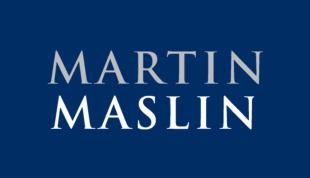 Martin Maslin, Grimsbybranch details