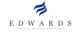 Edwards Limited, Bromley Crossbranch details