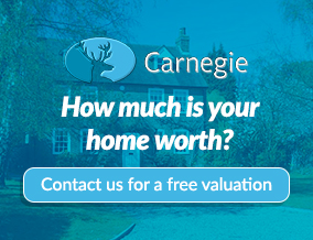 Get brand editions for Carnegie, Welwyn Garden City