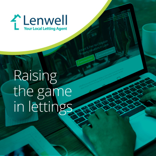Lenwell Limited, Lutonbranch details