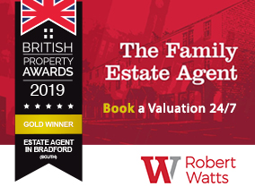 Get brand editions for Robert Watts, Wibsey