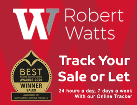 Get brand editions for Robert Watts, Birkenshaw