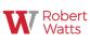 Robert Watts, Birkenshaw