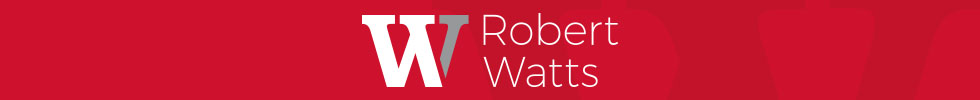 Get brand editions for Robert Watts Estate Agents, Cleckheaton