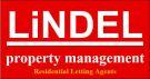 LiNDEL PROPERTY MANAGEMENT, Bispham logo