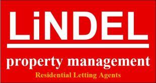 LiNDEL PROPERTY MANAGEMENT, Bisphambranch details