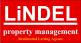 LiNDEL PROPERTY MANAGEMENT, Bispham