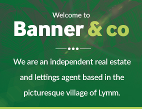 Get brand editions for Banner & Co, Lymm