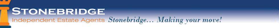 Get brand editions for Stonebridge , Shepton Mallet
