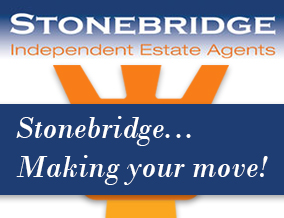 Get brand editions for Stonebridge , Shepton Mallet