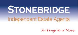 Stonebridge , Shepton Mallet branch details