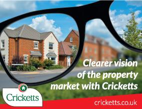 Get brand editions for Cricketts Of Berkshire, Newbury