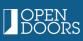 Open Doors, Buckingham
