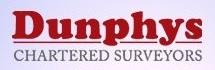 Dunphys, Edgwarebranch details