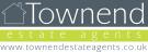 Townend Estate Agents, Horsforth details
