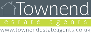 Townend Estate Agents, Horsforthbranch details