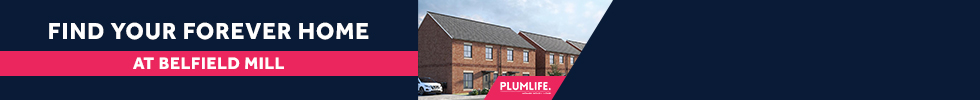 Plumlife, Belfield Mill