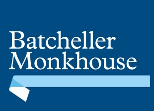 Batcheller Monkhouse Professional, Tunbridge Wellsbranch details