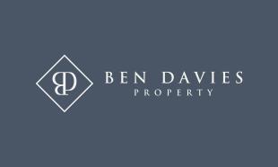 Ben Davies Property, Londonbranch details