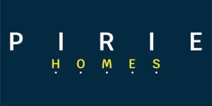Pirie Homes, St. Neotsbranch details