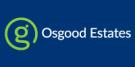 Osgood Estates logo