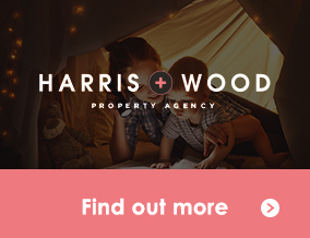Get brand editions for Harris + Wood, Witham