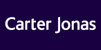 Carter Jonas Lettings, Fulhambranch details