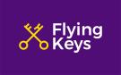 Flying Keys, Newportbranch details